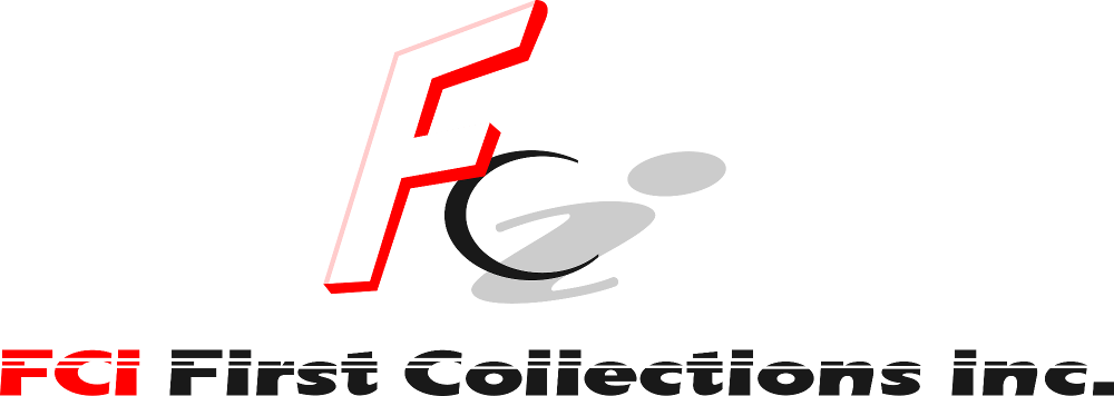 FCI First Collections Inc